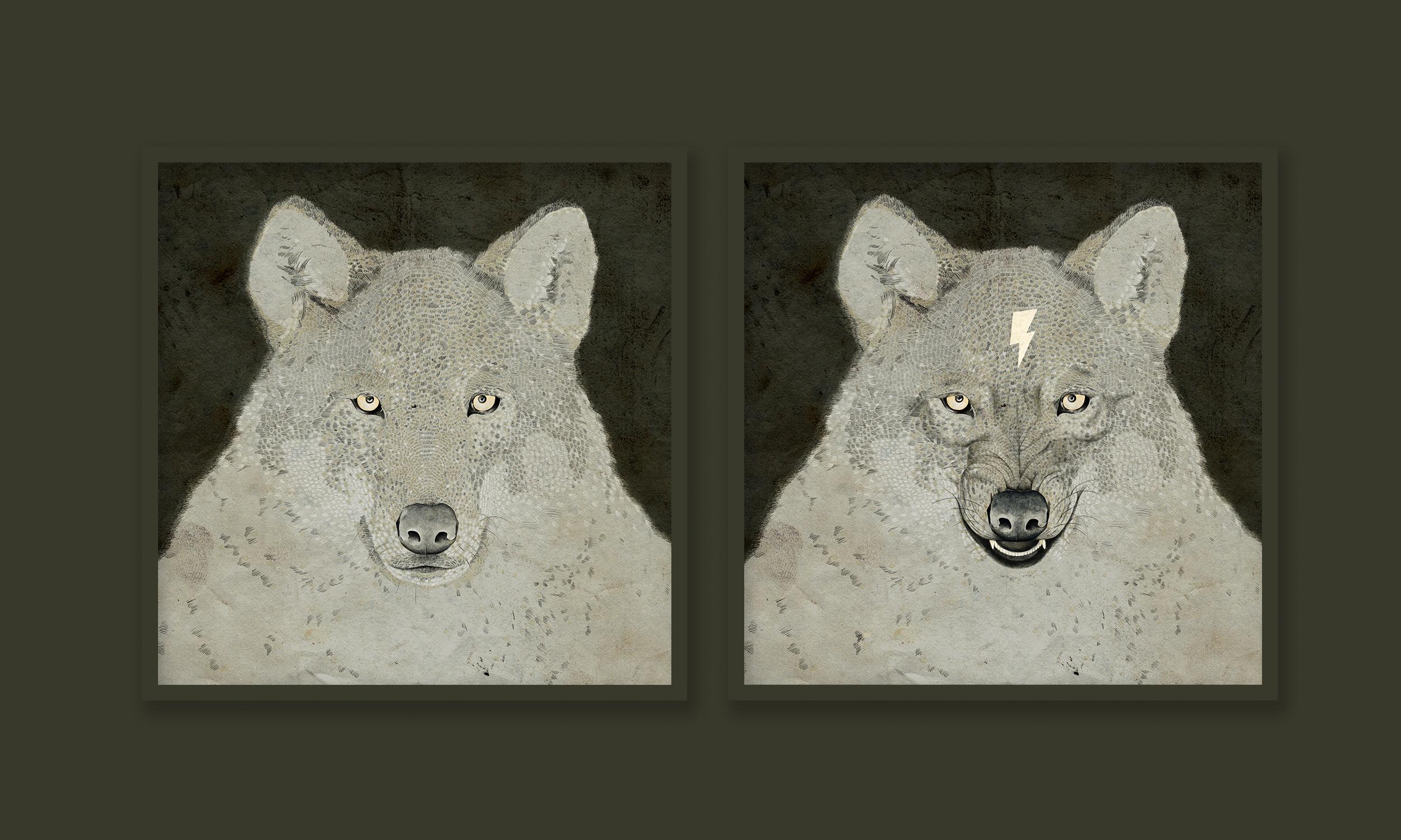 animals_jednak