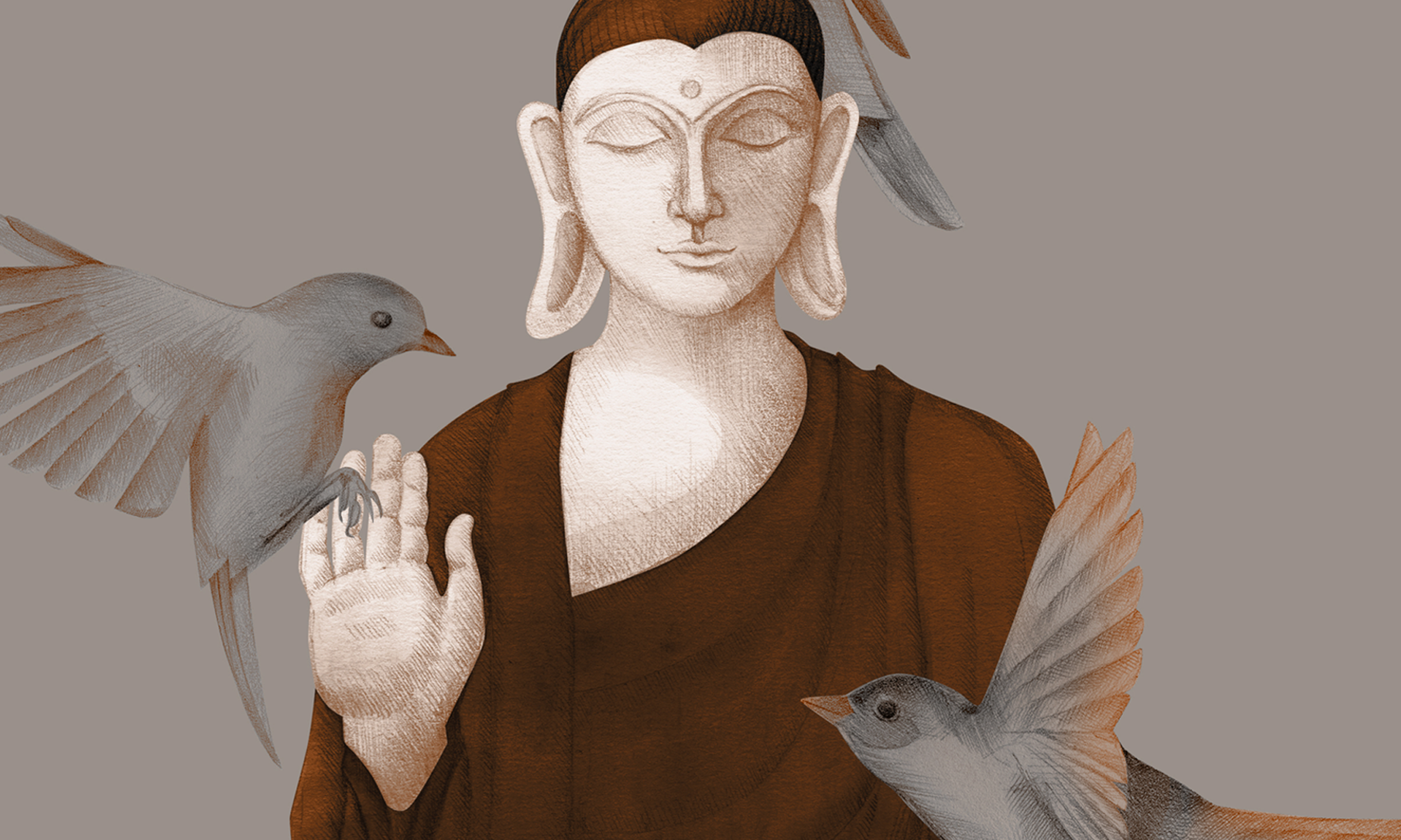 illustration_buddha_2500x1500_10