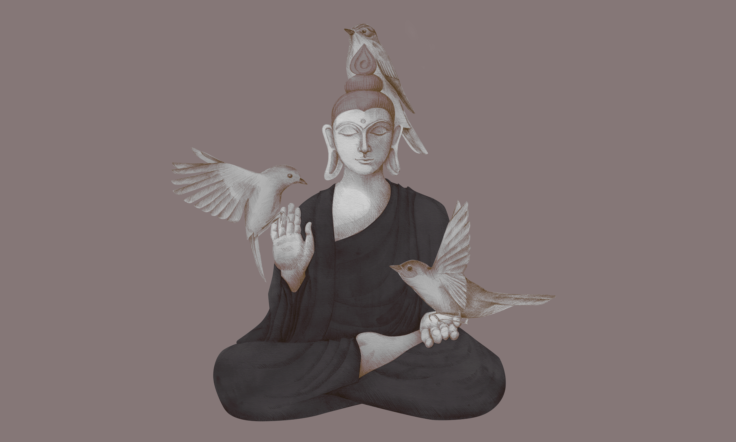 illustration_buddha_2500x1500_6