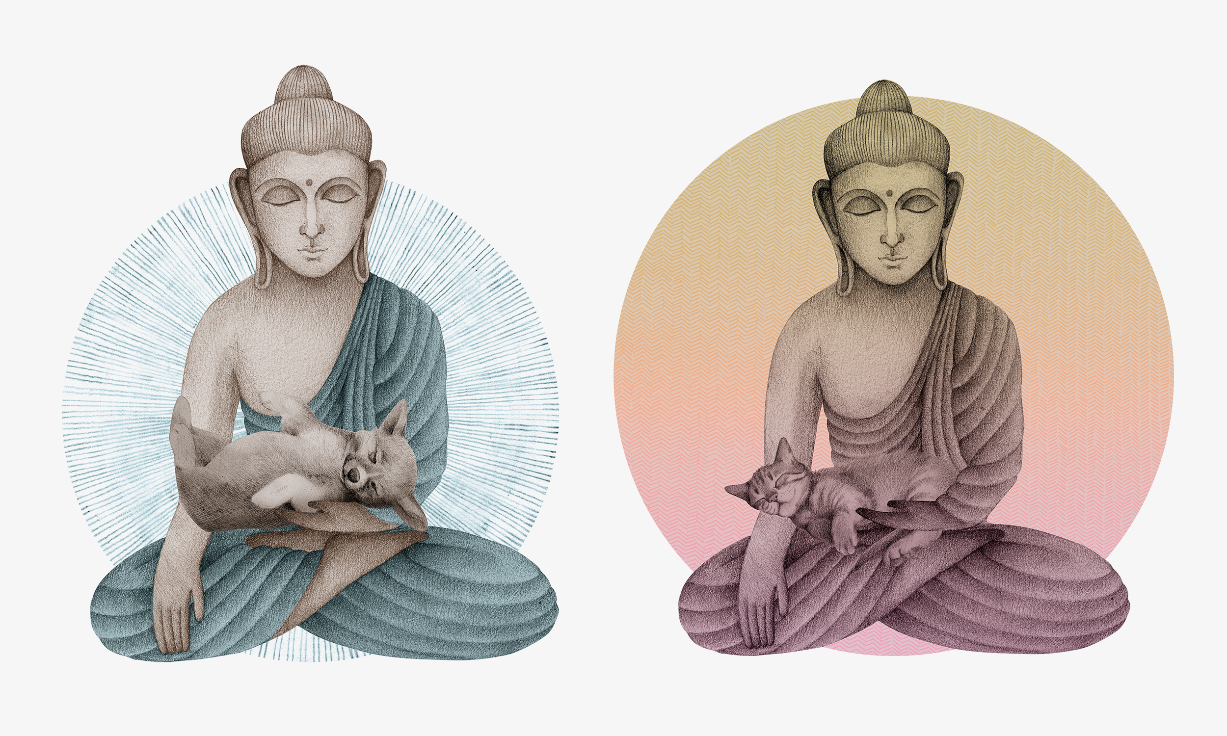 illustration_buddha_2500x1500_9
