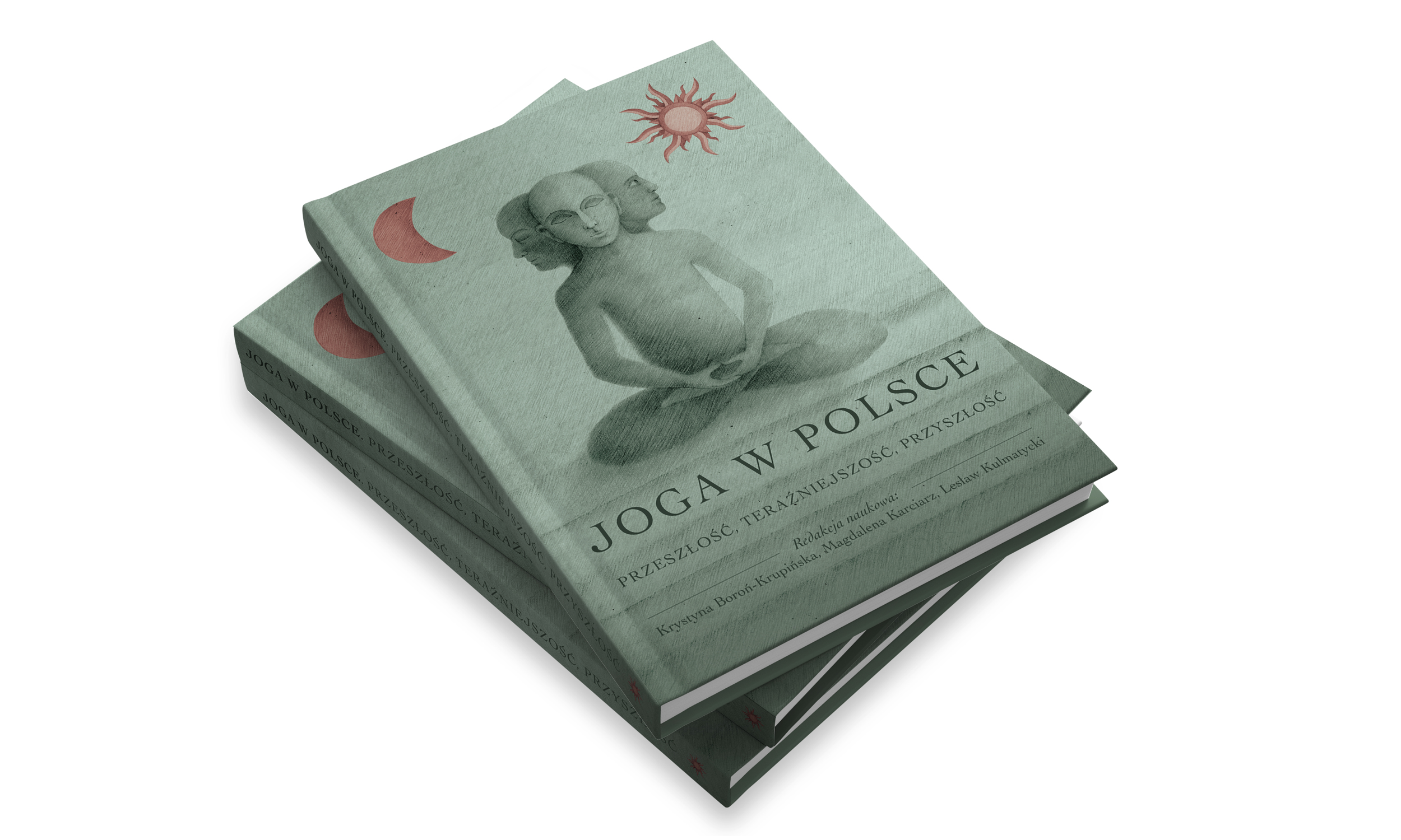 yoga_polska_2500x1500_1